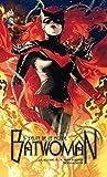 Batwoman tome 3