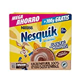 Nestlé Nesquik 5,7Kg