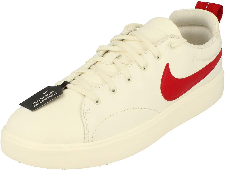 Nike Dunk High Mens Basketball shoes 317982-126