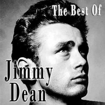 Best Of Jimmy Dean