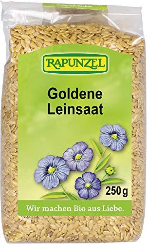 Rapunzel Bio Leinsaat gold (2 x 250 gr)