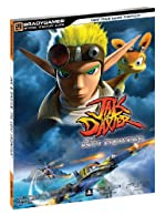 Jak and Daxter The Lost Frontier Official Strategy Guide de Dan Birlew