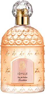 Idylle By Guerlain For - perfumes for women -Eau de Parfum, 100ml
