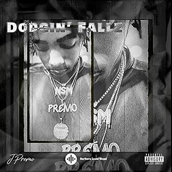 Dodgin' Fallz