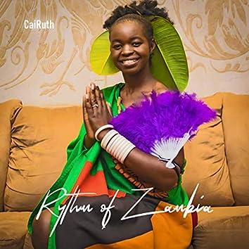 Rythm of Zambia