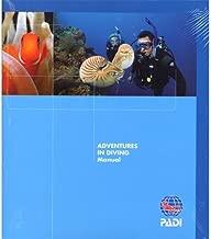 Best nook color instruction manual Reviews