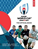 Rugby World Cup 2019 Japan The Official Book