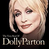 Songtexte von Dolly Parton - The Very Best of Dolly Parton