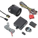 Dometic MagicSafe MS-680 - Alarma