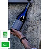 6 bouteilles • Château MontPlaisir Cuvée MontPlaisir Côtes du Rhône Rouge 2016 6x75cl