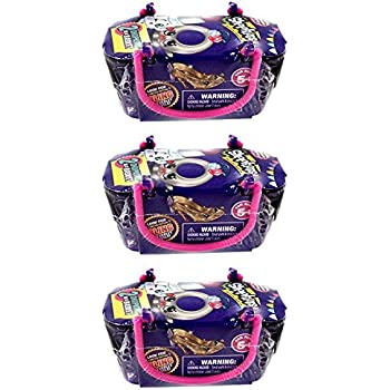 Shopkins Fashion Spree Blind Baskets Bundle S | Shopkin.Toys - Image 1