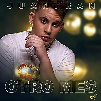 Otro Mes