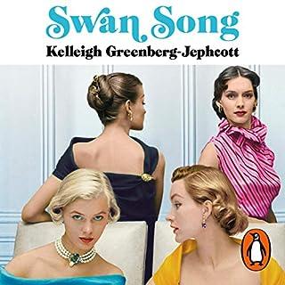 Swan Song Titelbild