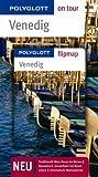 Image of Venedig - Buch mit cityflip: Polyglott on tour Reiseführer