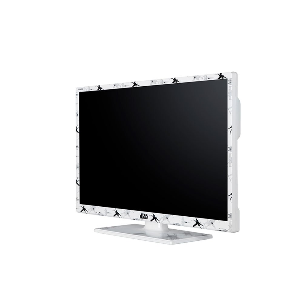 Toshiba 24SW763DG - Smart TV Led 24