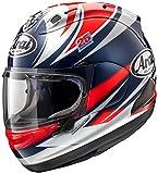 アライ(ARAI) バイクヘルメット フルフェイス RX-7X ビニャーレス 59-60cm