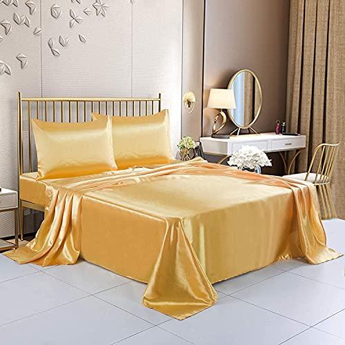 ikea sängklädsel