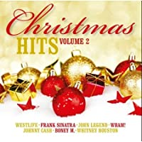 Christmas Hits Vol.2