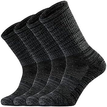 Best lightweight wool socks men Reviews