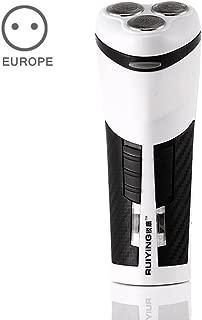 Amazon.es: afeitadora electrica hombre