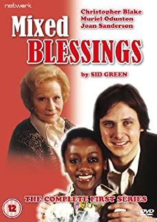 Mixed Blessings - The Complete First Series
