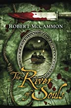 The River of Souls by Robert McCammon(May 31, 2014) Hardcover