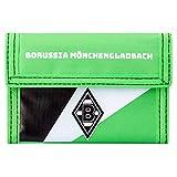 Borussia Mönchengladbach...