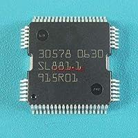 1個/ロット30578HQFP-64新しいオリジナルIC在庫あり