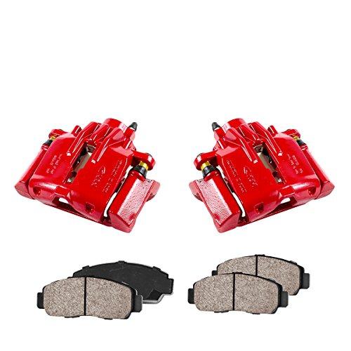 01 camaro brake pads - 6