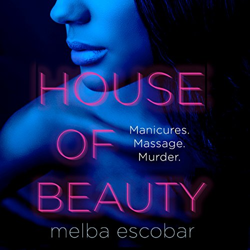 House of Beauty Titelbild