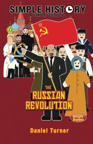 russian history for kids - 4