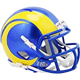 Football Helmets Review and Comparison