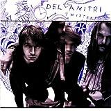 Twisted von Del Amitri