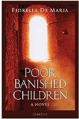 Poor Banished Children (English Edition) Format Kindle