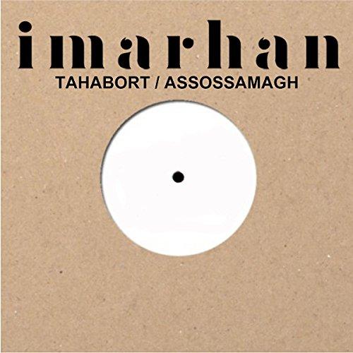 Tahabort/Assossamagh (Vinyl) [Vinyl Single]