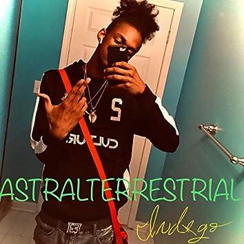 Astralterrestrial (Deluxe)