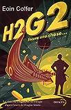 H2G2 tome 6 - Encore une chose...