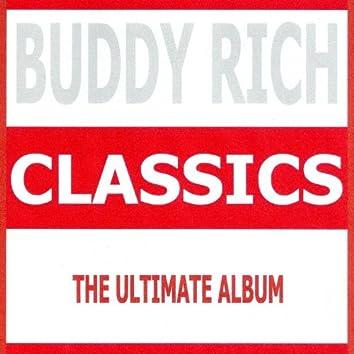 Classics - Buddy Rich