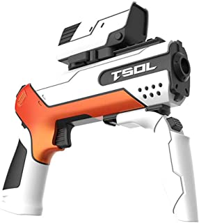 Water Beads Blasters,YaGee TSOL Electric Toy Gun for Youth, Teens, Adults
