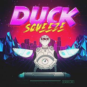 Duck Squeeze