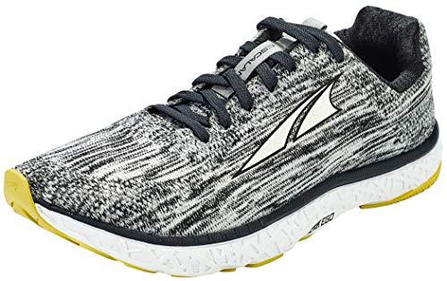 ALTRA Women's ALW1833G Escalante 1.5 Road Running Shoe, Gray - 11.5 M US