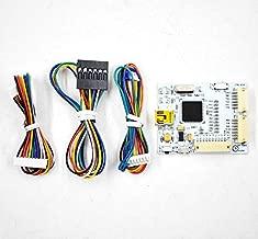 JR J-R Programmer V2 NAND SPI + 3 Cable Set for Microsoft Xbox 360 Video Game Accessories