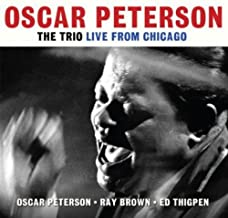 Trio Live from Chicago