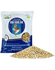 Nature Forever Bird Feeder Mix, 900 g