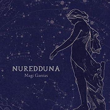 Nuredduna, La Sibil·la