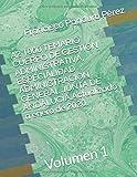 A2 1000 TEMARIO CUERPO DE GESTIÓN ADMINISTRATIVA, ESPECIALIDAD ADMINISTRACIÓN GENERAL JUNTA DE ANDALUCÍA.Actualizado a enero de 2020.: Volumen 1