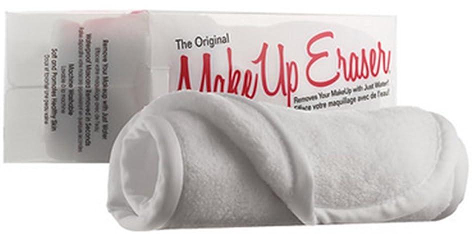 変換する最も早い噴水メイクアップイレイサー MakeUp Eraser メイク落とし クレンジングタオル ケミカルフリー クロス[平行輸入品]