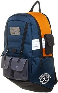 village backpack
