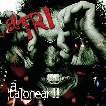 A Talonear