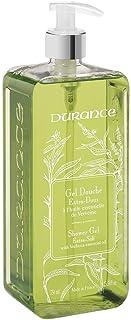 Durance Gel de Ducha Extrasuave de Verbena, 750ml